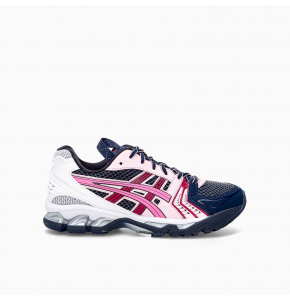 GEL-KAYANO 14