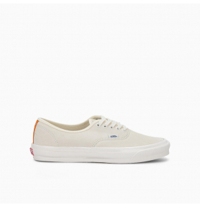 UA OG Authentic LX Antique White