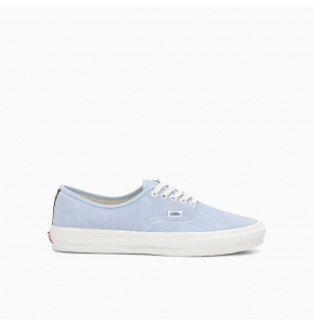 UA OG Authentic LX Ballad blue