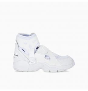 S Nike Air Carnivore x CDG
