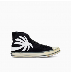 Palm Vulcanized High top