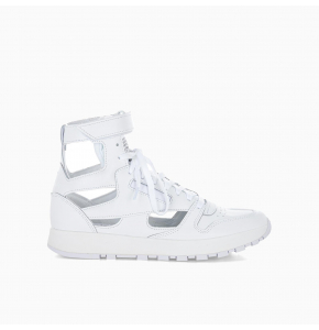 Reebok X Margiela sneakers