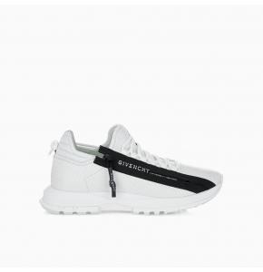 Spectre runner low-top sneakers