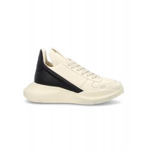 Geth Runner sneakers