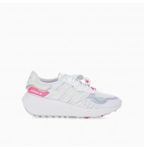 Choigo sneakers
