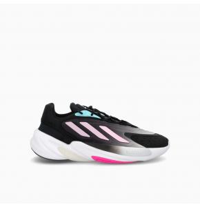 Black Ozelia Women's Shoes
