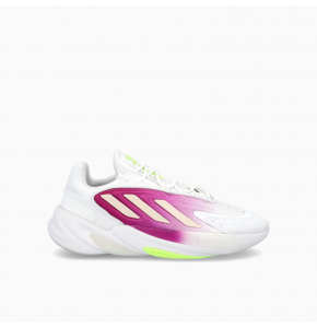 Ozelia Women's Shoes