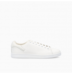 Orion by Raf Simons