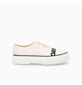 Inflate Plimsoll