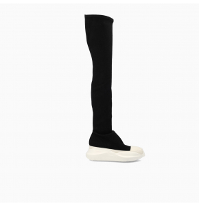 Stockings Abstract sneakers