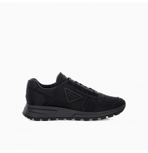 PRAX 01 lace-up sneakers