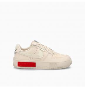 Nike Air Force 1 Fontanka