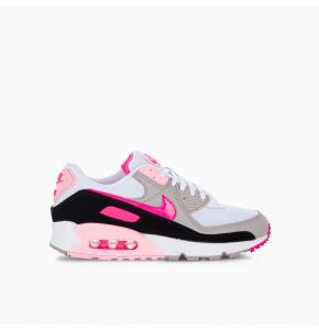 Womens Air Max 90 Hyper Pink