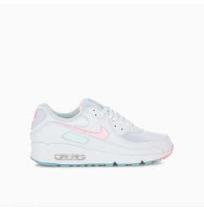 W Air Max 90 Arctic Punch