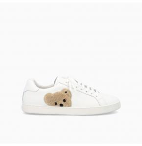 Teddy Bear tennis sneaker