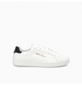 White Palm One sneaker