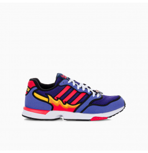 Zx 1000 The Simpsons flaming Moe's