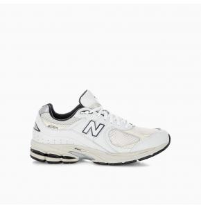 2002 sneakers