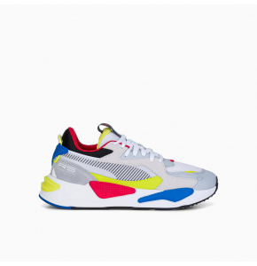 RS-Z Trainers