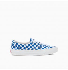 OG Era Lx Checkerboard Blue