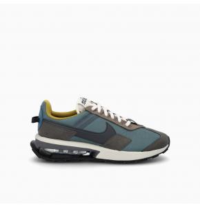 Nike Air Max Pre-Day LX