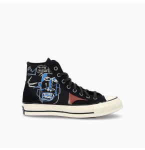 Converse x Basquiat Chuck 70