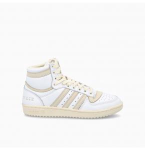 Top Ten sneakers
