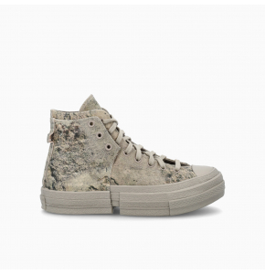 Chuck 70 2 in 1 Hi Sneakers