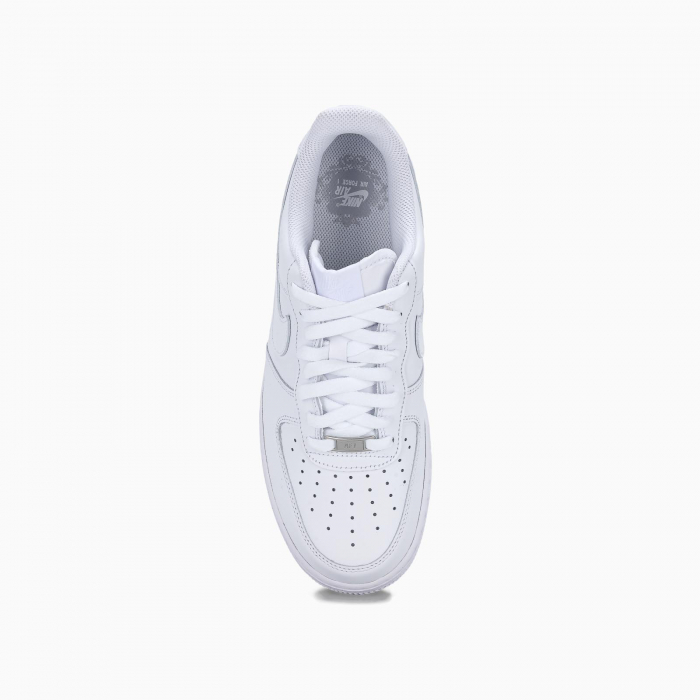 Nike Air Force 1 '07 White
