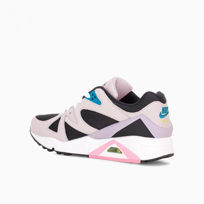 Womens Air Max Structure