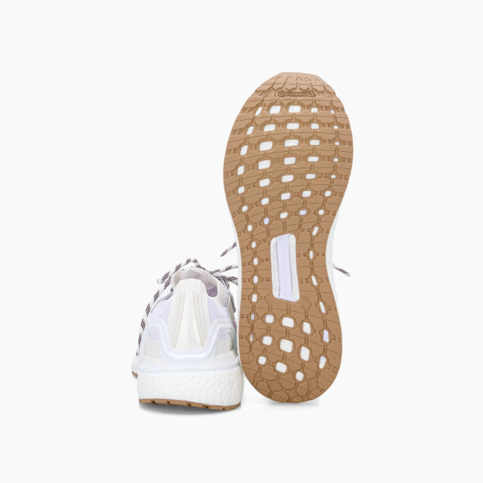 Ultraboost Sandal