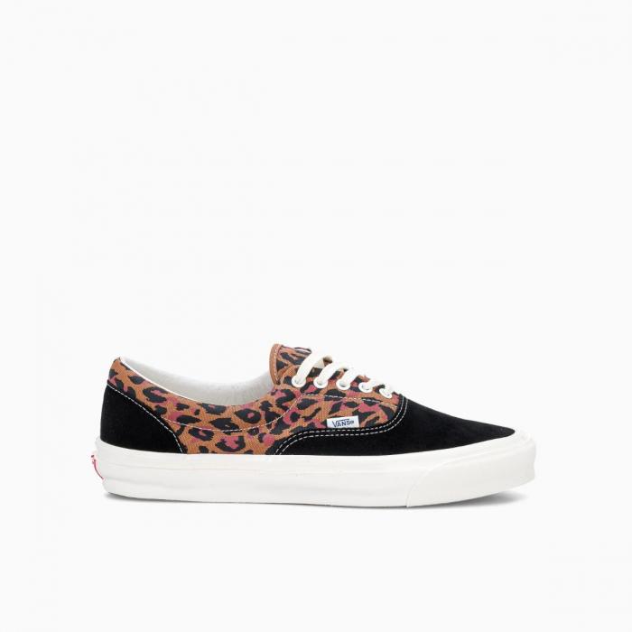 Leopard UA OG Era LX