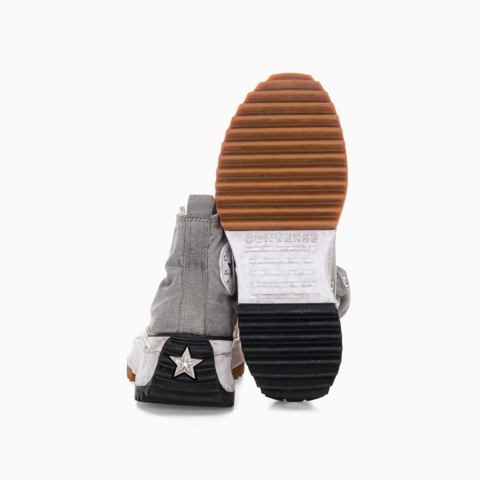 Run Star Hike LTD Hi