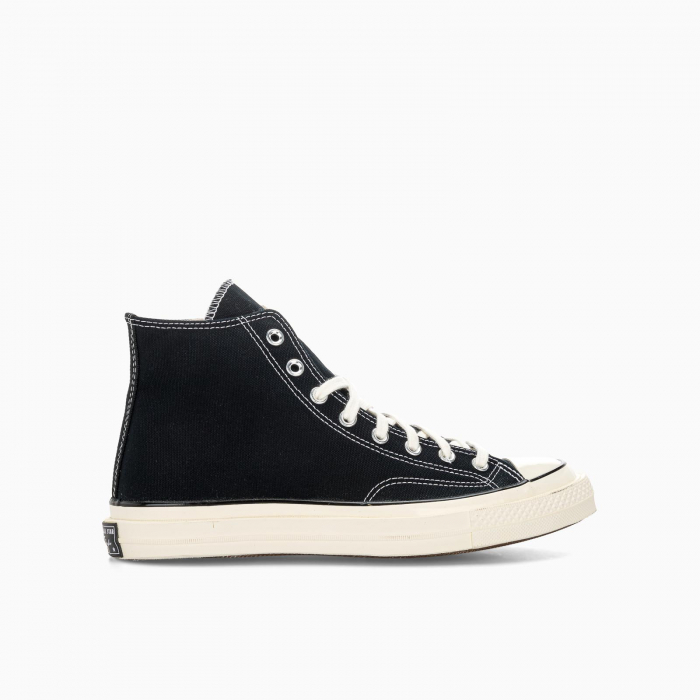Chuck 70 Classic Hi top double foxing LTD