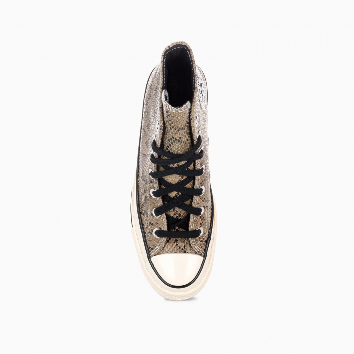 Archive Reptile Chuck 70 High Top