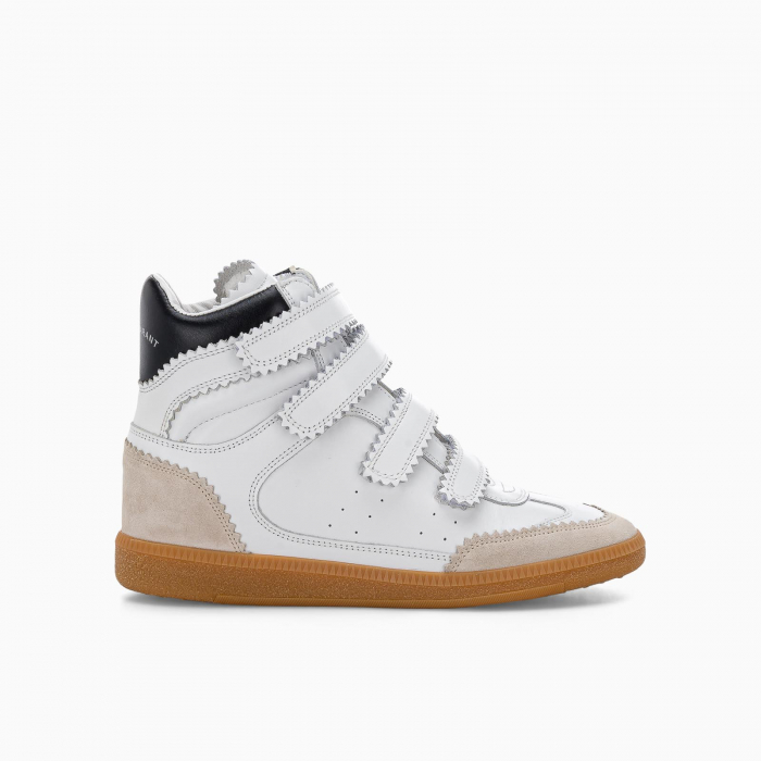 Bilsy Sneakers