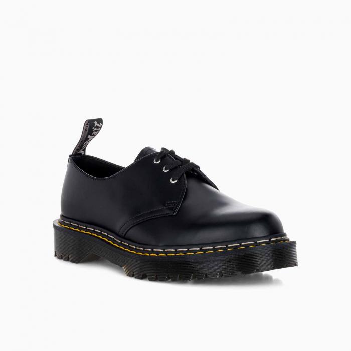 Bex Sole Lace Up shoe