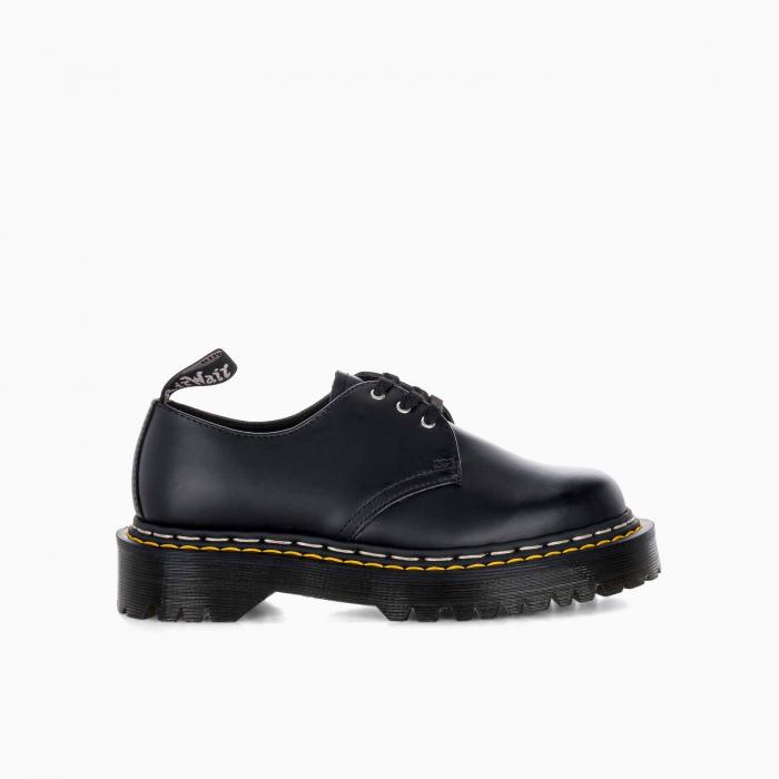 Bex Sole lace Up shoes