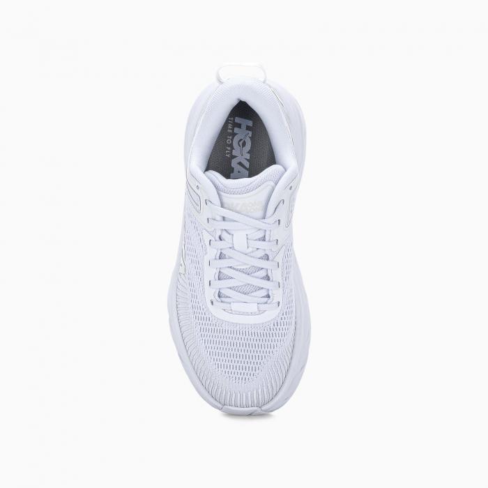 Bondi 7 white