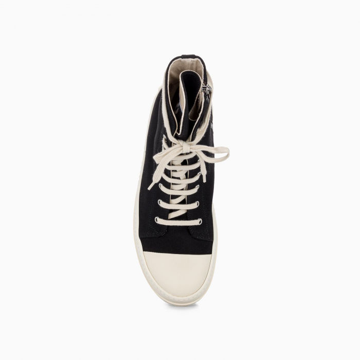 Phlegethon Abstract sneakers