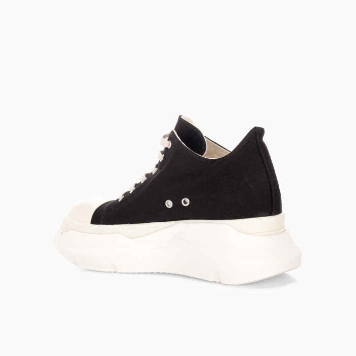 Phlegethon abstract low sneaks