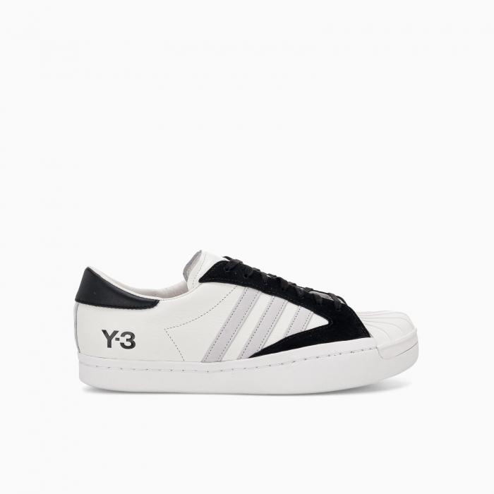 Y-3 Yoji Star