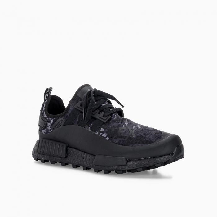 NMD R1 Trail Goretex sneakers
