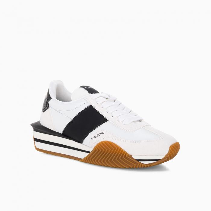 James sneaker