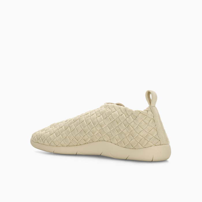 Sneakers intreccio