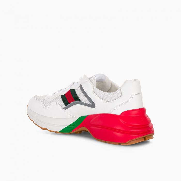Men's Rhyton sneaker