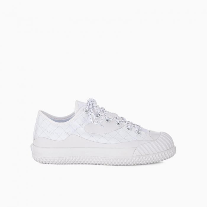 Slam Jam Bosey Mc Ox Sneakers