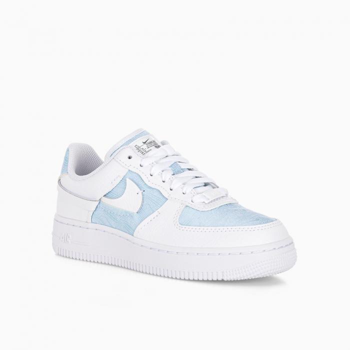 Air Force 1 LXX Women Glacier blue