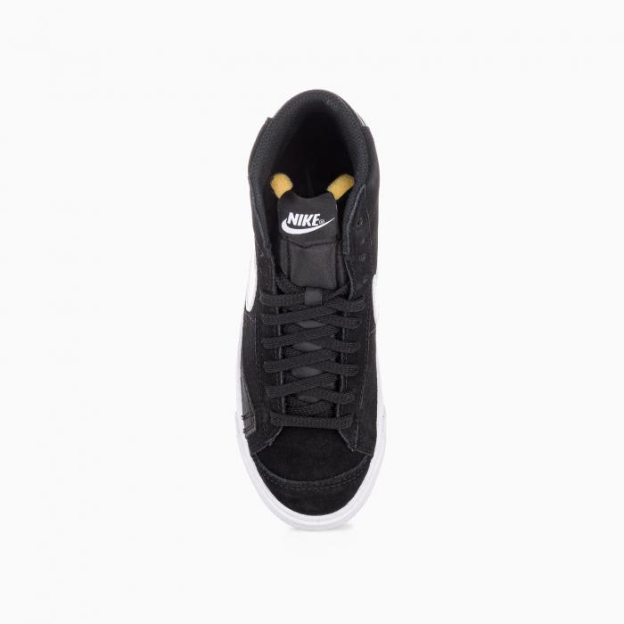 Nike Blazer Mid '77 W