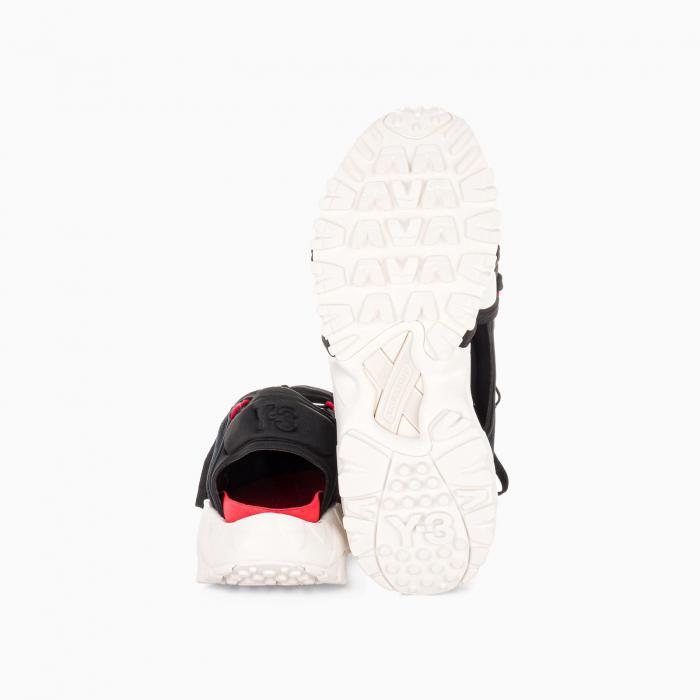 Y-3 Notoma Sandal